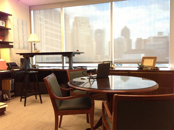 office About Us - Studio legale e tributario, prestiamo assistenza e consulenza di alto livello