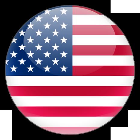 united_states_of_america_round_icon_640 Home - Studio legale e tributario, prestiamo assistenza e consulenza di alto livello