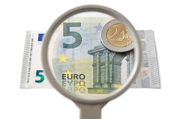 Controlli-fiscali1 Articles - Studio legale e tributario, prestiamo assistenza e consulenza di alto livello