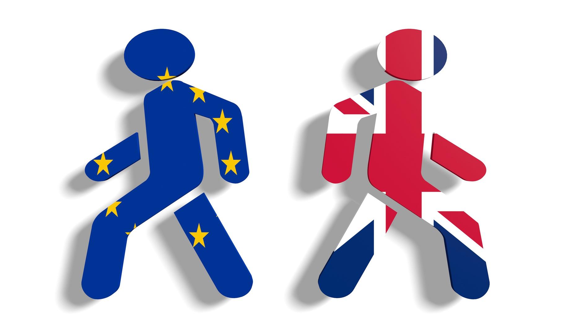 brexit-sara-un-percorso-lungo-per-anni-il-regno-unito-restera-comunque-in-europa-2