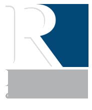 Ruini & Partners
